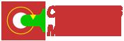 CM logo_new