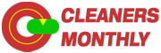 Cleaners Monthly